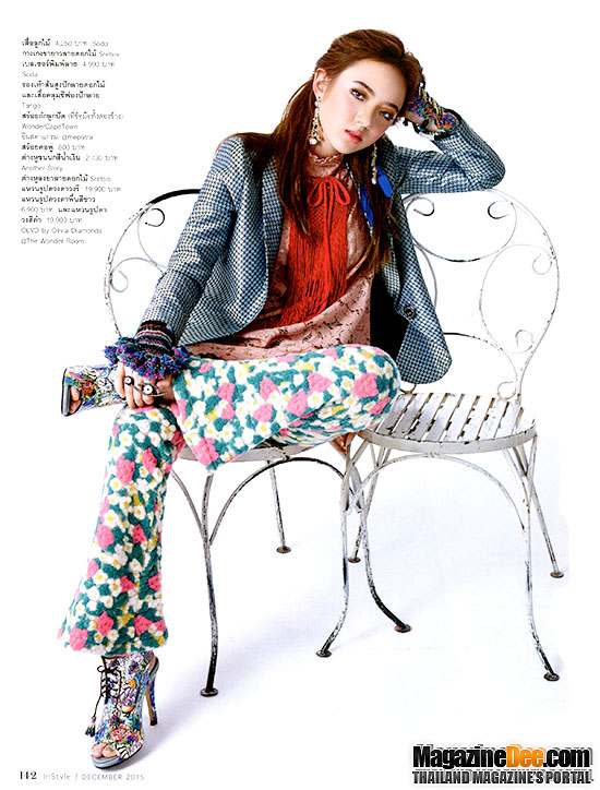 INSTYLE103_008