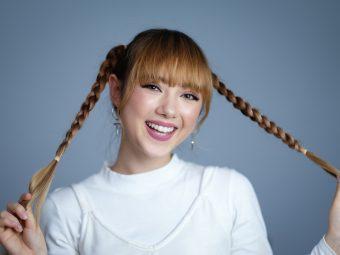 Shake It Off – Taylor Swift cover by Jannine Weigel