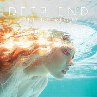 DEEP END EP
